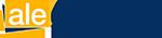 Chwilówka Alegotówka logo.