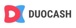 Pożyczka DuoCash