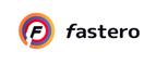 Pożyczka w Fastero