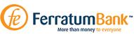 Pożyczka w Ferratum
