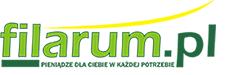 Pożyczka Filarum