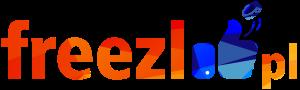 Pożyczka Freezl