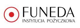 Funeda Pożyczka Online