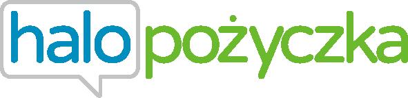 HaloPożyczka Logo