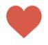 ikonka serce - chętnie wybierana pożyczka na naszej stronie