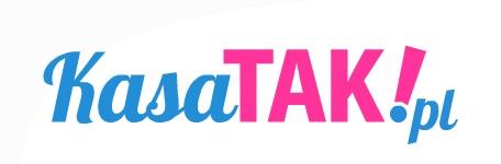 Pożyczka KasaTak Logo