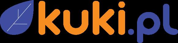 Chwilówka Kuki logo