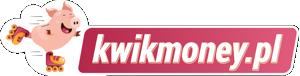 Pożyczka KwikMoney