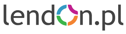 Chwilówka logo Lendon