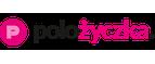 Pożyczka Polożyczka logo.