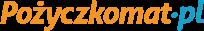 Chwilówka logo Pożyczkomat