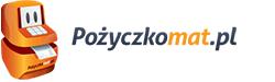 pożyczkomat pożyczka 24h online