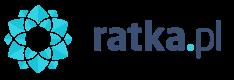 Logo pożyczka Ratka