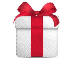 Idealna pożyczka na Święta i prezent