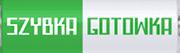 Chwilówka Szybka Gotówka logo