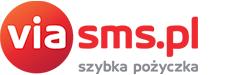 Pożyczka przez internet - ViaSMS