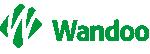 Pożyczka logo Wandoo