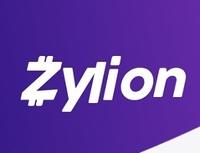 Chwilówka Zylion
