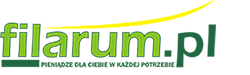 Chwilówka Filarum