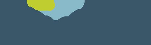 Pożyczka logo HAPI