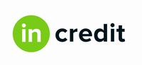Pożyczka InCredit Logo