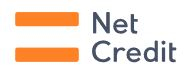 NetCredit Logo