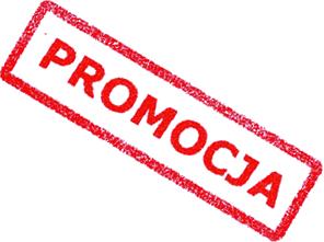 Promocja pożyczka online.