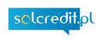 Pożyczka Solcredit logo