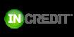 Pożyczka incredit