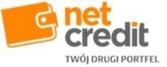 Chwilówka NetCredit
